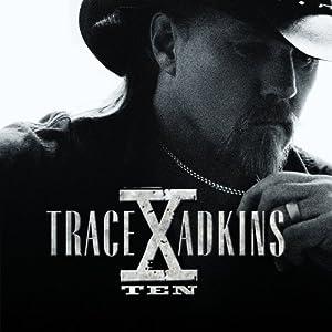 X (TEN)