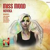 Miss Mood (Satin Jackets Remix)