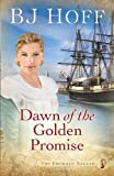 Dawn of the Golden Promise (The Emerald Ballad)