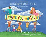 Thank You, Angels (1401918468) by Virtue, Doreen