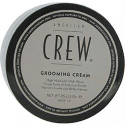 American-Crew-Grooming-Cream-3-oz