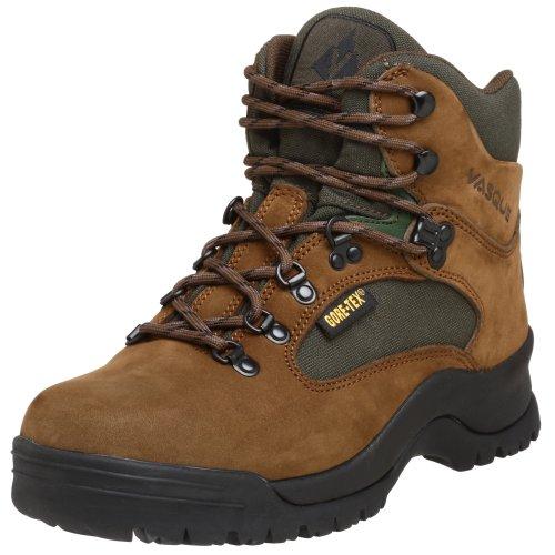 Vasque Men's Clarion GTX Hiking Boot