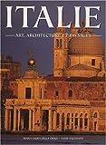 echange, troc Maria Laura Della Croce, Annie Sacerdoti - Italie : Art, architecture et paysages