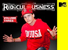 Ridiculousness Season 3