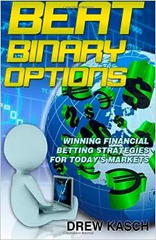 Online shares trading kenya