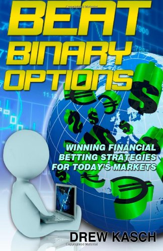 Binary options beat
