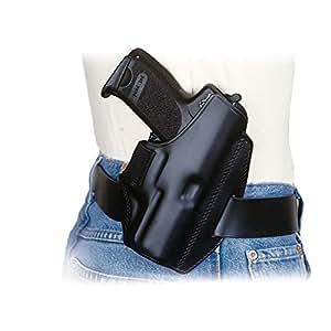 Amazon.com : Sickinger Speed Belt Holster QUICK DEFENSE : Shoes