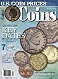 Download Coin World   January 30, 2012 Magazines in PDF for Free