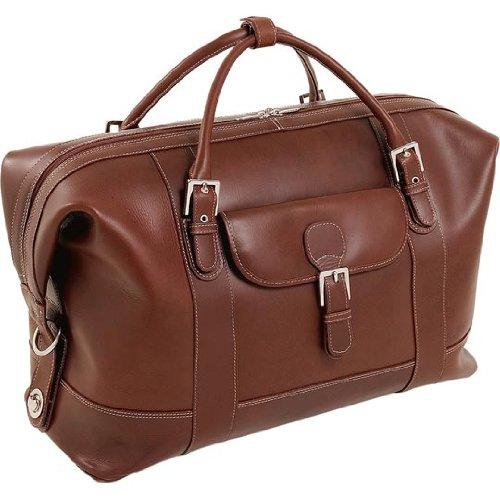 Siamod-Manarola-Collection-Amore-Duffel-Bag