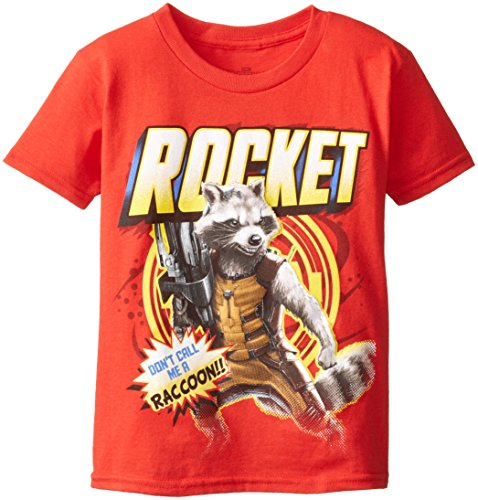 Buy Marvel Guardians Clothing Now!