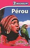 echange, troc Jérôme Saglio, Daniel Duguay, Collectif - Pérou