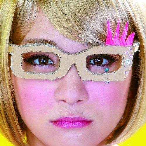 バイバイと手を振る私には涙の跡/妄想夏少女ブンブンブン(SINGLE+DVD)