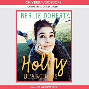 Holly Starcross | [Berlie Doherty]