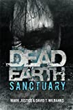 img - for Dead Earth: Sanctuary (Volume 3) book / textbook / text book