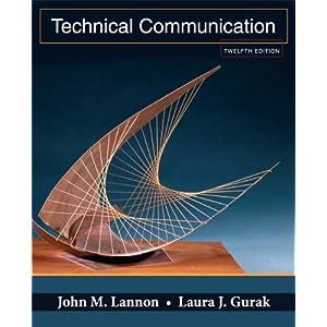 Amazon. Com: technical communication + mytechcommlab: includes.
