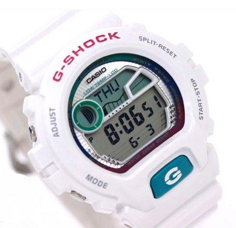 G-SHOCK GLX-6900-7JF