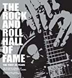 Holly George-Warren Rock and Roll Hall of Fame, The: The First 25 Years