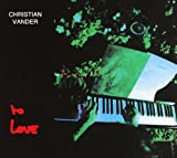 Christian Vander To Love