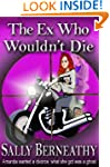 The Ex Who Wouldn't Die (Charley's Gh...