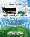 Effets mystiques de l'Amour du messag...
