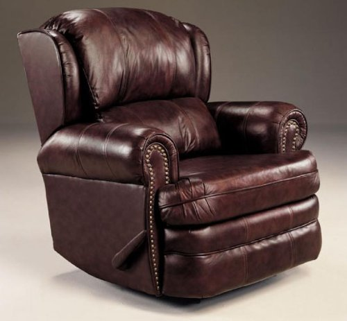 recliner low s recliners leg chairs furniture lane best