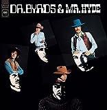 Dr Byrds & Mr Hyde(Rematsered)