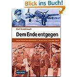 """Dem Ende entgegen: Mit dem Fallschirm-Panzerfüs... 2 """"Hermann Göring"""" in Ostpreußen 1944/45"""