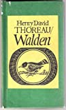 Henry David Thoreau / Walden