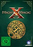 Might & Magic X Legacy - Digital Deluxe Edition [Download]