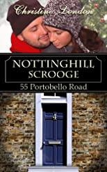 Nottinghill Scrooge (55 Portobello Road)