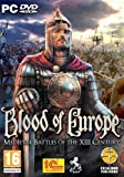 Cheapest Blood of Europe on PC