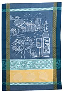 Kay dee designs kitchen woven oversized Kay dee designs kitchen towels