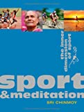 img - for Sport and Meditation book / textbook / text book
