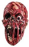Rubie's Costume Screaming Corpse Overhead Mask