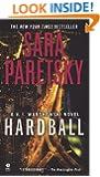 Hardball: A V.I. Warshawski Novel (V.I. Warshawski Novels)