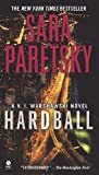 Hardball: A V.I. Warshawski Novel