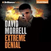 Extreme Denial | [David Morrell]
