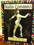 Nadia Comaneci (Take two books)