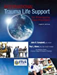 International Trauma Life Support for...