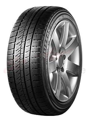 Bridgestone 03818654 Blizzak Lm-30 15565 R14 75t Winterreifen Kraftstoffeffizienz G Nasshaftung C Externes Rollgerusch 2 70 Db von Bridgestone