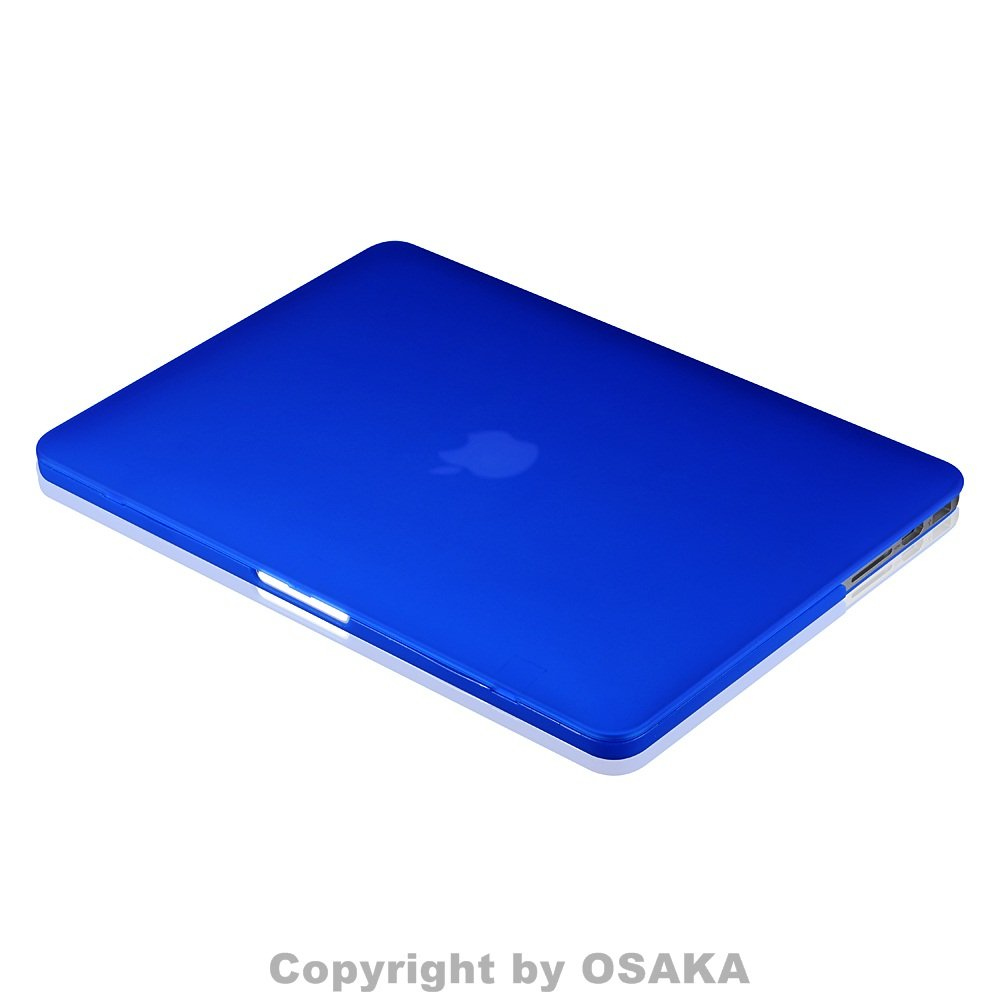 retina macbook pro case 13-2708645