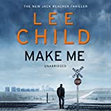 Make Me: Jack Reacher 20
