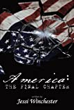 img - for America: The Final Chapter book / textbook / text book