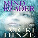 Mind Reader | Vicki Hinze