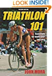 Triathlon 101-2nd Edition