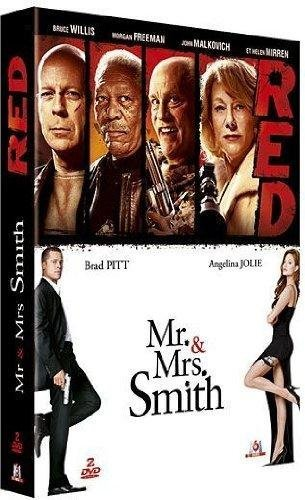 red-mr-mrs-smith