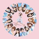 AKB48 タイトル未定(Type-A)(通常盤)【多売特典生写真付き】