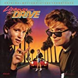 License To Drive Soundtrack