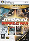 Star Wars Empire at War Gold (PC)