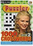 Gsp Puzzler Crosswords 2 (PC)
